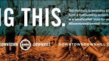 ambc-downtown-downhill-web-cover