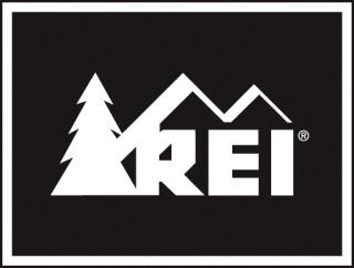 REI_09_1K_onwhite-320x242