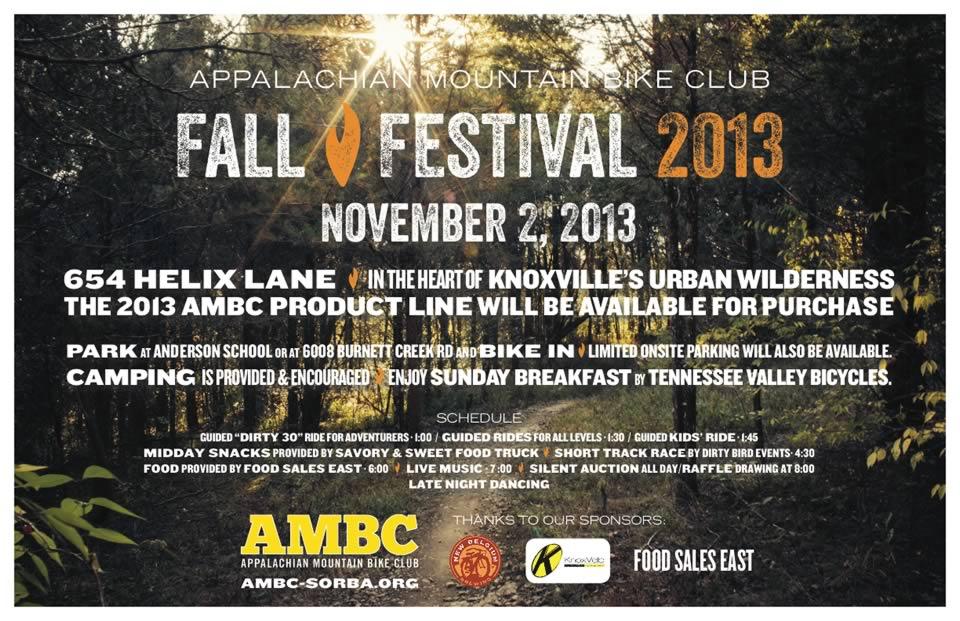 ambc-fall-fest-2013-poster