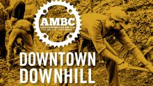 ambc-downtown-downhill-card-graphic