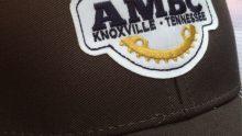 ambc-hat
