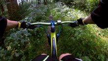 mountain-bike-539470_12801