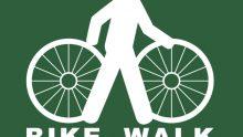 bike-walk-logo