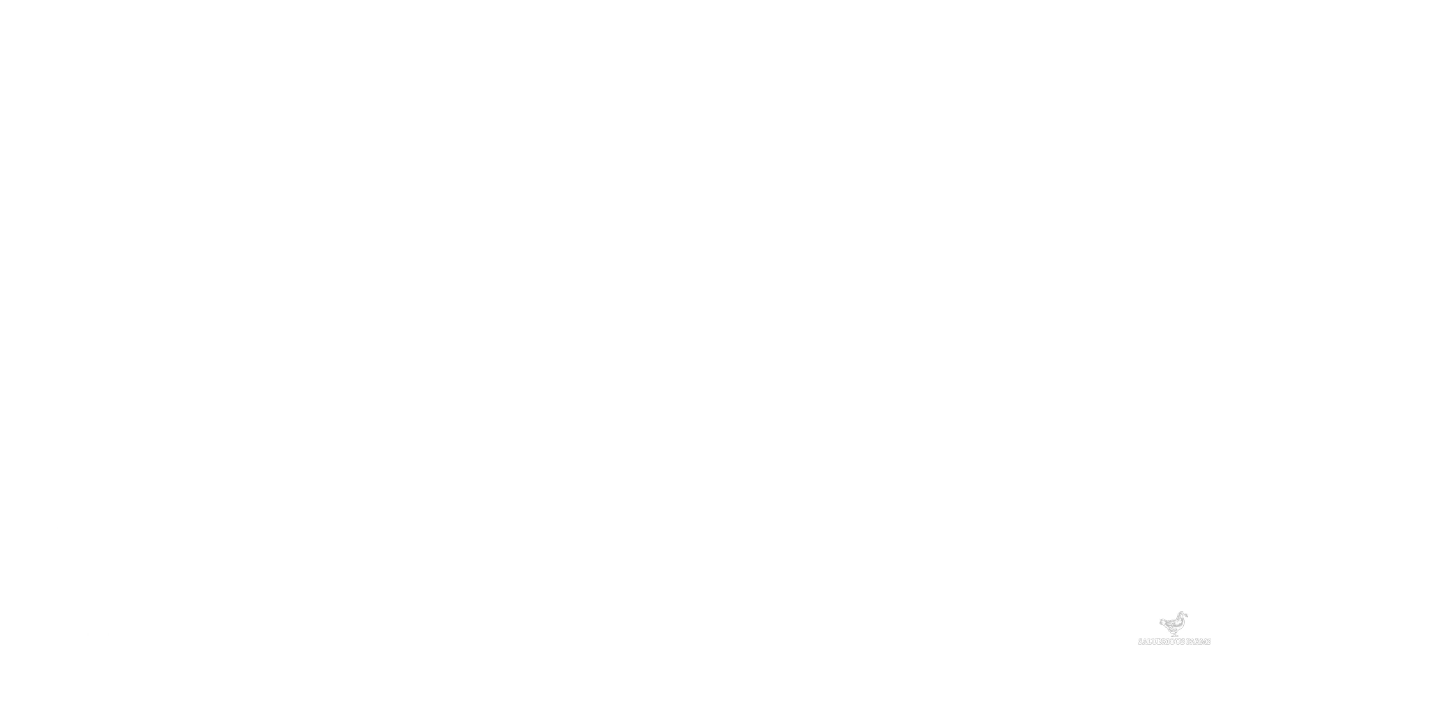 11th Annual AMBC Fall Festival